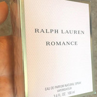 Ralph Lauren Romance Women Eau de Parfum Spray uploaded by Laura C.
