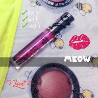 Hard Candy Plumping Serum Volumizing Lip Gloss, 0.1 fl oz uploaded by Nikki W.