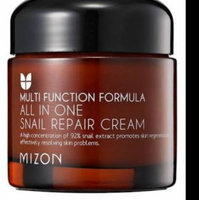 Mizon Multi Function Formula Snail Repair Intensive Ampoule uploaded by Rose R.