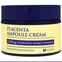 Mizon Placenta Ampoule Cream uploaded by Rose R.