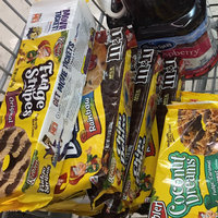 Keebler Chips Deluxe Chocolate Peanut Butter Cookies uploaded by Brittany D.