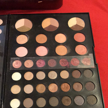 Photo of Macy's Impulse Beauty Palettes Collection - A Macy's Exclusive uploaded by Julie B.