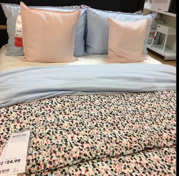IKEA uploaded by Taylor B.