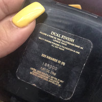 Lancôme Dual Finish Multi-Tasking Powder Foundation uploaded by Alissa T.