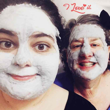Elizavecca Milky Piggy Carbonated Bubble Clay Mask uploaded by Jessica R.