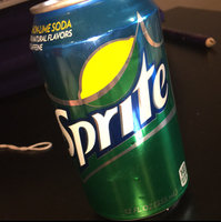 Sprite Lemon-Lime Soda uploaded by Gracelynn A.