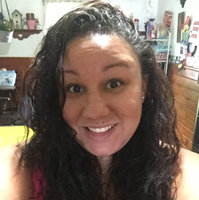 Curly Hair Solutions Curl Keeper, 33.8 Ounce uploaded by Jacqueleen A.