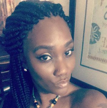 LA Girl Pro High Definition Concealer uploaded by Lanise H.