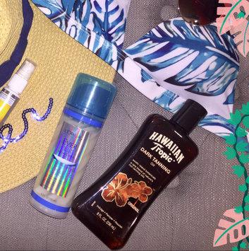 Hawaiian Tropic Dark Tanning Oil uploaded by Raysa G.