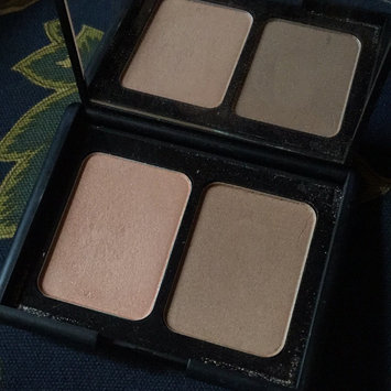 e.l.f. Cosmetics Contouring Blush & Bronzing Cream uploaded by Brenda V.