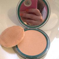 COVERGIRL Clean Sensitive Skin Pressed Powder uploaded by Lauren C.