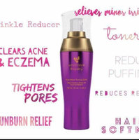 Younique Royalty Rose Water Toning Spritz uploaded by Amber A.