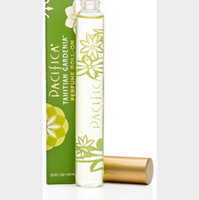 Pacifica Indian Coconut Nectar Roll-On Perfume uploaded by Alexis M.