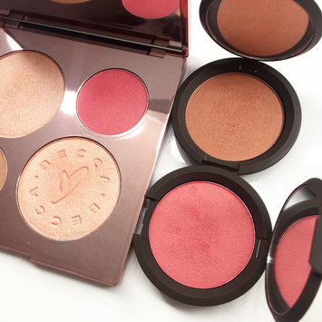 BECCA Luminous Blush uploaded by Seong P.