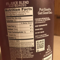 Minute Maid® Light™ 15 Calories Light Fruit Punch uploaded by Tyra W.