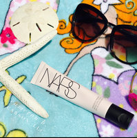 NARS Radiance SPF 35 Primer uploaded by Cameron C.