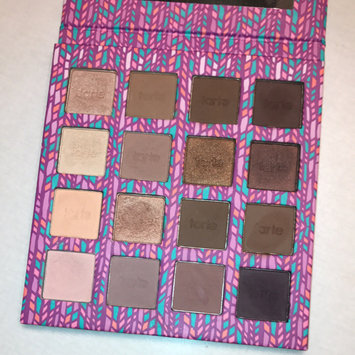 Photo of tarte Eye Love You Mother's Day Set uploaded by Shelby D.