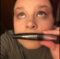 Rimmel London Wonder'Lash Volume Colourist uploaded by Michaela D.
