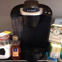 Keurig B48/K45 Elite Coffee Maker Black uploaded by Amber S.