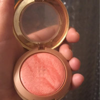 Milani Baked Blush uploaded by Heather S.