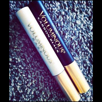Photo of L'Oréal Paris Voluminous® Primer & Mascara Carded Pack uploaded by Julia S.