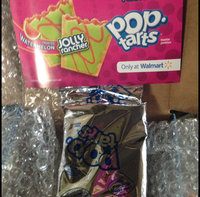 Kellogg's Pop-Tarts Jolly Rancher Frosted Watermelon Toaster Pastries uploaded by Tammie N.