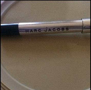 Marc Jacobs Beauty Highliner Matte Gel Eye Crayon uploaded by imelda t.
