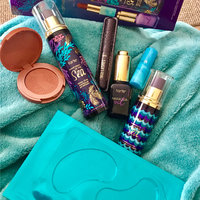 tarte Radiance Ritual Travel Set uploaded by Chantel E.
