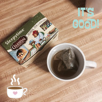 Celestial Seasonings Sleepytime Tea uploaded by Isabel R.
