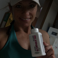 Shredz Supplements SHREDZ HER CREATINE - Made For Women uploaded by Andrea G.