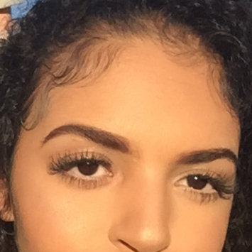 NYX Cosmetics Micro Brow Pencil uploaded by Ariel S.