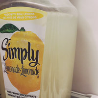 Simply Lemonade® All Natural Juice uploaded by Victoria W.