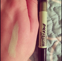 Maybelline Master Camo Color Correcting Pens uploaded by Hope L.