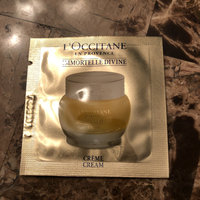 L'Occitane Immortelle Divine Cream Mask uploaded by Rachel S.