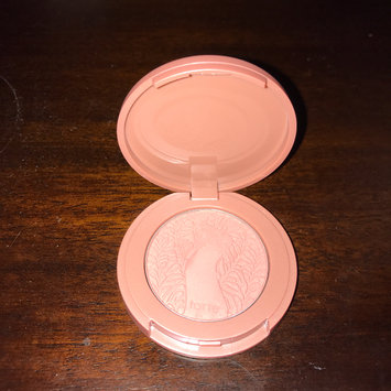 tarte Amazonian Clay 12-Hour Blush uploaded by Anissa K.