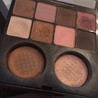 Laura Mercier Essential Art Eye & Cheek Palette uploaded by Joseline c.