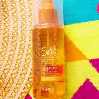 Fekkai Soleil Beach Waves Spray, 5 fl oz uploaded by Jeannette B.