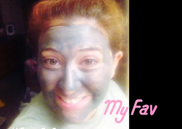 Photo of Origins Clear Improvement Active Charcoal Mask Pods to Go uploaded by Monica T.
