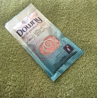 Downy® Fresh Protect April Fresh In-Wash Odor Defense uploaded by Shikha W.