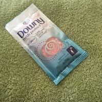 Downy® Fresh Protect April Fresh In-Wash Odor Defense uploaded by Shikha W.