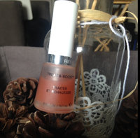 Revlon Nail Care Treat & Boost uploaded by Jaymee L.