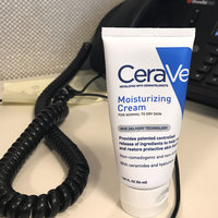 CeraVe Therapeutic Hand Cream uploaded by Kate P.