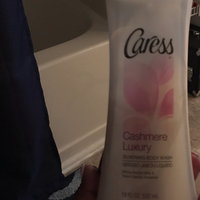 Caress® Glowing Touch® Moisturizing Shea Cream Body Wash uploaded by Kelli L.