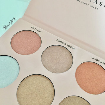 Anastasia Beverly Hills Nicole Guerriero Glow Kit uploaded by Sandy H.