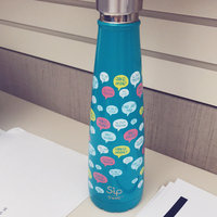 Stone Stainless Steel Water Bottle uploaded by Claire A.