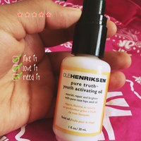 Ole Henriksen Pure Truth Vitamin C Youth Activating Oil uploaded by Desiree H.