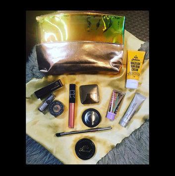 tarte Girls Just Wanna Have Sun Bronze & Sun Set uploaded by Leah R.