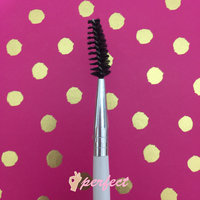e.l.f. Eyelash & Brow Wand uploaded by Isabel R.
