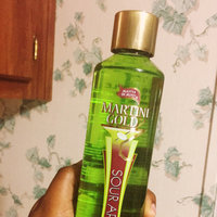 Martini Gold Sour Apple Martini Mixer uploaded by Andjoua R.