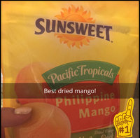 Sunsweet Phillipine Grown Mango, 9 oz uploaded by Katye M.